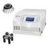 China Automatic Gerber Centrifuge Machine BT8 / Adjustable Time Milk Centrifuge Machine wholesale