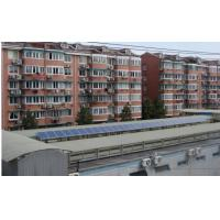 China Off-Grid Solar Power System 20KW wholesale