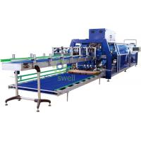 China Semi Automatic Shrink Packaging Equipment wholesale