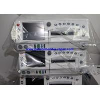 China Used GE 259CX-A Fetal Monitor , Fetal Heart Rate Monitoring on sale
