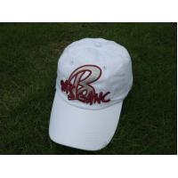 China Wholesale baseball cap, custom baseball cap, baseball hat wholesale