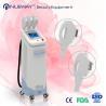 China IPL hair removal machine,beauty machine ,IPL machine wholesale