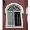 China Wrought Iron Windows wholesale