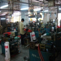 Shanghai Xingyuan Seal Co.,Ltd