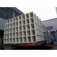 China Abrasion Resistant 30-35 t/h Arc Wheat Bucket Elevator For Vertical Transport TDTG48/28 wholesale