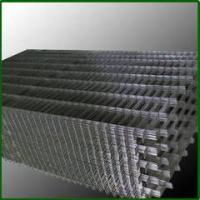 China welded wire mesh panel supplier wholesale