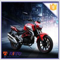 China Chinese 250cc heavy street bike for sale on sale