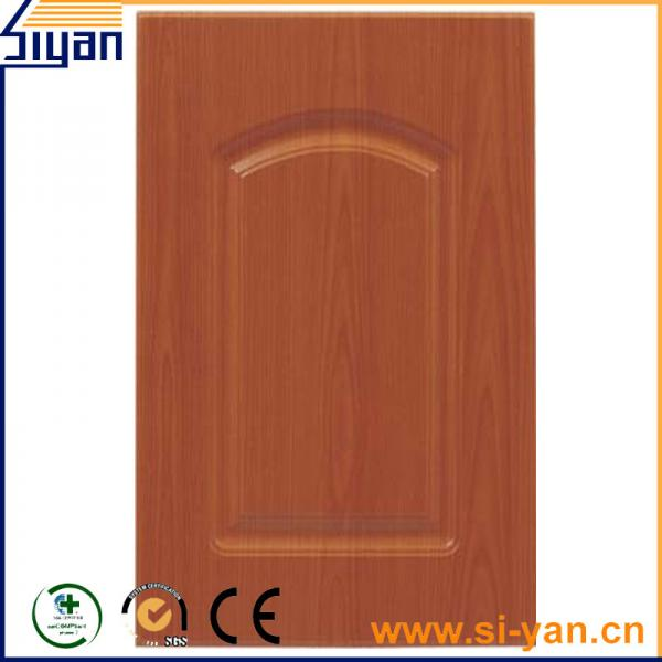 Kitchen Cabinet Doors Price List: Wardrobe With Laminates Images