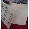 China acrylic cutter router bit digital system machine wholesale