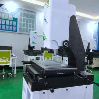China High Definition Optical Measurement Machine For Plotting Editing / Laboratory wholesale