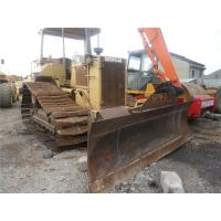 China CAT D5M bulldozer original japan wholesale
