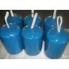 China Urethane Product Foam Filled Floating Fender for Ship Docking & Mooring wholesale