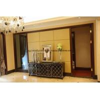 Buy cheap Villa Furniture (VL-1013) from wholesalers
