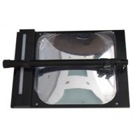 China Search Mirror Under Vehicle Surveillance System With 180° Rotatable Rod wholesale