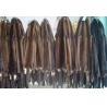 China Fur Skin, Plate, Scrap wholesale