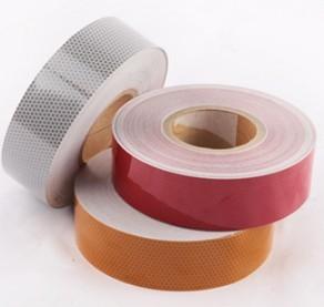 China Reflective Vinyl , Reflective material 3m feflective filem wholesale