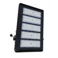 Buy cheap IP66 Stadium Led Flood Light 240W,Lumileds 5050 Chip&/Meanwell Driver,5 years warranty from wholesalers