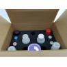 China Bovine Xanthine Dehydrogenase (XDH) ELISA Kit wholesale