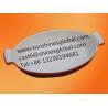 China Enameled Cookware&Bakeware/Cast Iron Enamel Grill Pan &Skillet/Enameled Fry Pan wholesale