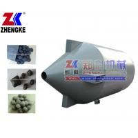 Buy cheap Vertical dryer for briquette making production line from wholesalers