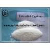 China Pharmaceutical Grade Estradiol Cypionate for Female Health Care CAS 313-06-4 wholesale