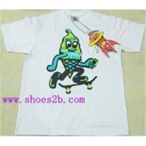 China Bbc t-shirts on sale