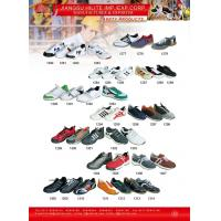 China Safety Boots wholesale