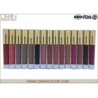 China Makeup Cosmetics Matte Non-stick cup Lip Gloss Liquid Lipstick For Lip Brightten wholesale