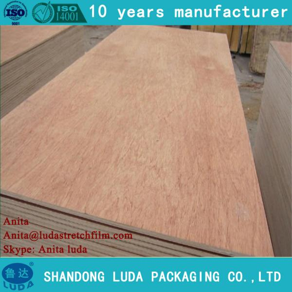Plywood a c grade images