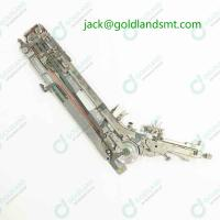 China SFN0AS JUKI Stick feeder for Surface Mounted Technology Machine on sale