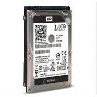 """Buy cheap WD 2.5"""" 1TB HDD 7200 RPM Internal Hard Disk Drive SATA Interface For Laptop from wholesalers"""