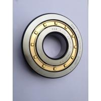 China FAG NJ410-M1-C3 High Precision Cylindrical Roller Bearing 50x130x31MM wholesale