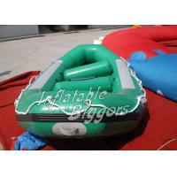 China Inflatable boat and inflatable raft on sale