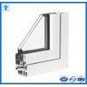 China China aluminium factory,powder coating aluminium sliding window/aluminum window profiles wholesale