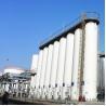 China Mature Technology PSA Plant / PSA Adsorption Plant Low Material Consumption wholesale