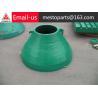 China sandvik h7800 pinion shaft wholesale