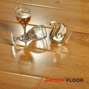 China Y4-7201 waterproof laminate floor on sale