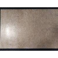 China House DIY Natural Fiber Board , Eco - Friendly Kenaf Fiber Board Flame Retardant wholesale