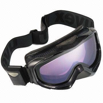 electric snowboard goggles  clothes electric