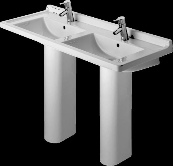 Industrial Hand Wash Basin Images