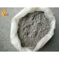 China Steel fibre reinforced castable, furnace refractories for industry furnace wholesale