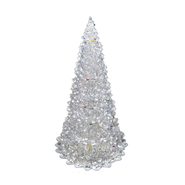 Christmas Tree Manufacturer Thailand : Clear acrylic christmas tree images