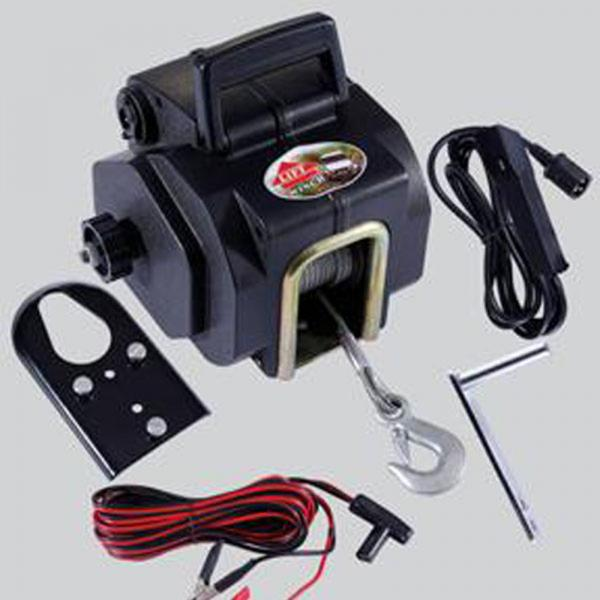 12 volt motor images for Boat lift motors 12 volt