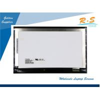 Buy cheap 1920 ( RGB ) ×1200 TFT LCD Panel B101UAN01.7 HW2A for Pad Tablet from wholesalers