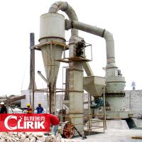 China China manufacturing calcium carbonate raymond mill in Sudan South Africa on sale