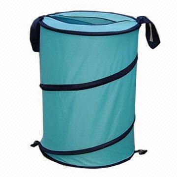 垃圾桶 垃圾箱 360