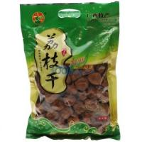 China Glossy Surface Bottom gusset Food Plastic Bags , Free Standing Foil Stand Up Pouches 500g wholesale