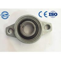 China Pillow block bearing/insert bearing with stock UCFL308 china bearing for sale with good price wholesale