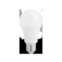 Buy cheap E27 Base Wifi Controlled Rgb Led Light Bulb Color Changing from wholesalers