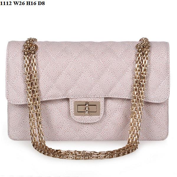crossbody bags designer  designer handbags